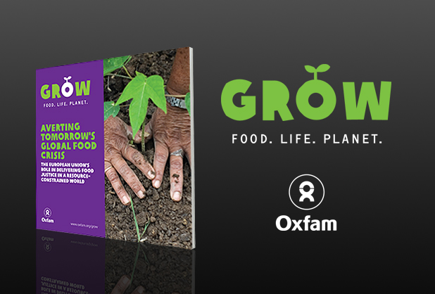 GROW__page1__project