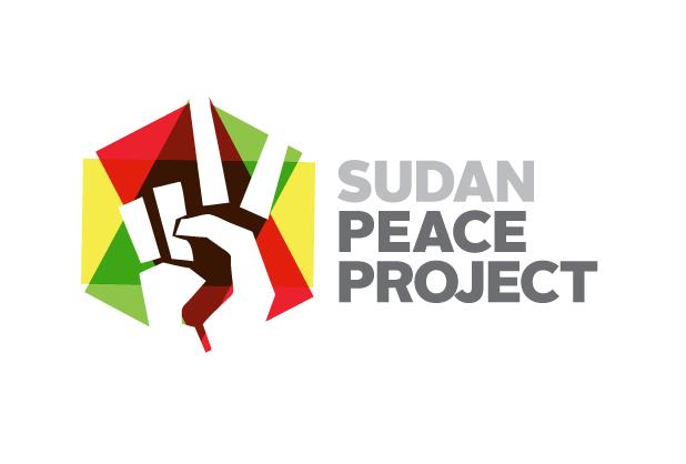 SUDAN_PEACE_PROJECT_project